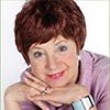 Светлана Никандрова