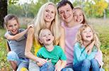 «Академия здоровой семьи»